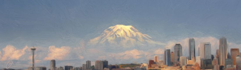 Seattle_Painting